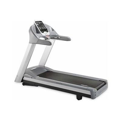 Treadmill 954i
