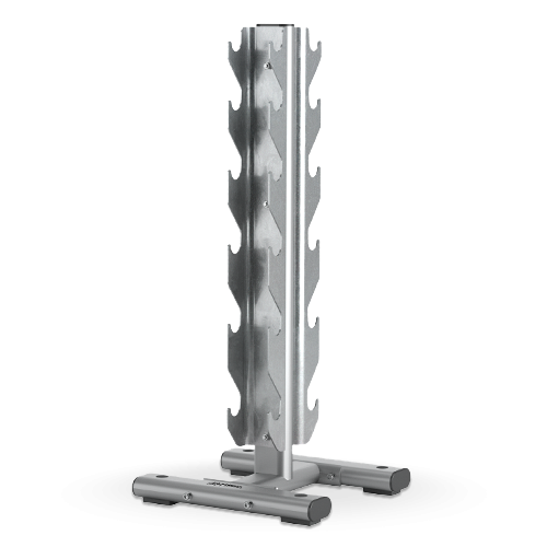 Veritcal Dumbbell Rack