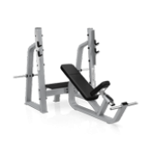 410 OLYMPIC INCLINE BENCH
