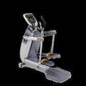 Adaptive Motion Trainer AMT 835