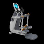 Adaptive Motion Trainer AMT 885