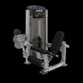 C005ES Leg Extension