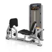 C010ES Leg Press / Calf Extension