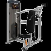 C012ES Shoulder Press