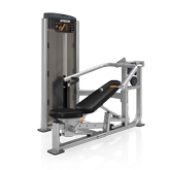 C024ES Multi Press