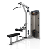 C026ES Pulldown / Seated Row