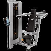 C500EC Shoulder Press