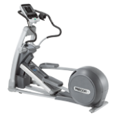 EFX546i COMMERCIAL ELLIPTICAL FITNESS CROSSTRAINER