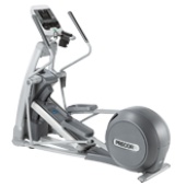 EFX576i COMMERCIAL ELLIPTICAL FITNESS CROSSTRAINER