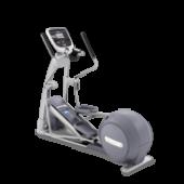 Elliptical Fitness CrosstrainerTM EFX 821