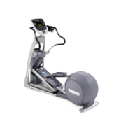 Elliptical Fitness CrosstrainerTM EFX 833