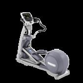 Elliptical Fitness CrosstrainerTM EFX 833