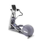 Elliptical Fitness CrosstrainerTM EFX 883