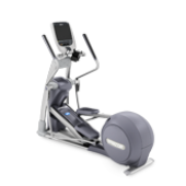 Elliptical Fitness CrosstrainerTM EFX 885