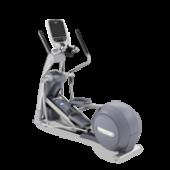 Elliptical Fitness CrosstrainerTM EFX 885