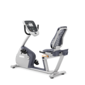 Recumbent Bike RBK 825