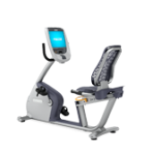 Recumbent Bike RBK 885
