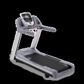 Treadmill TRM 823