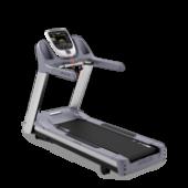 Treadmill TRM 833