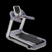 Treadmill TRM 885