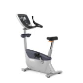 Upright Bike UBK 825