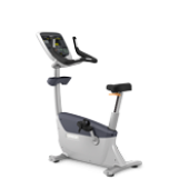 Upright Bike UBK 835