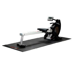 R88 – Rower