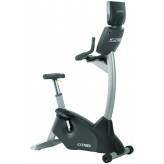 750C Upright Bike