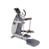 Adaptive Motion Trainer AMT 835