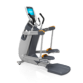 Adaptive Motion Trainer AMT 885
