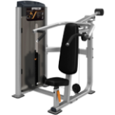 C012ES Shoulder Press