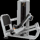 C602EC Leg Press