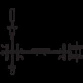 CW2223 6-Stack Modular