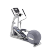 Elliptical Fitness CrosstrainerTM EFX 821