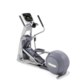 Elliptical Fitness CrosstrainerTM EFX 835