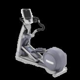 Elliptical Fitness CrosstrainerTM EFX 883