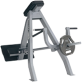311 INCLINE LEVER ROW