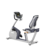 Recumbent Bike RBK 835