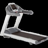Treadmill 946i