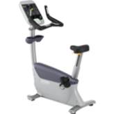 Upright Bike UBK 815