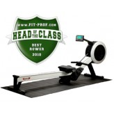 LCR100 – Rower