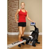 R99 – Rower
