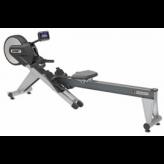 CRW800 Rower